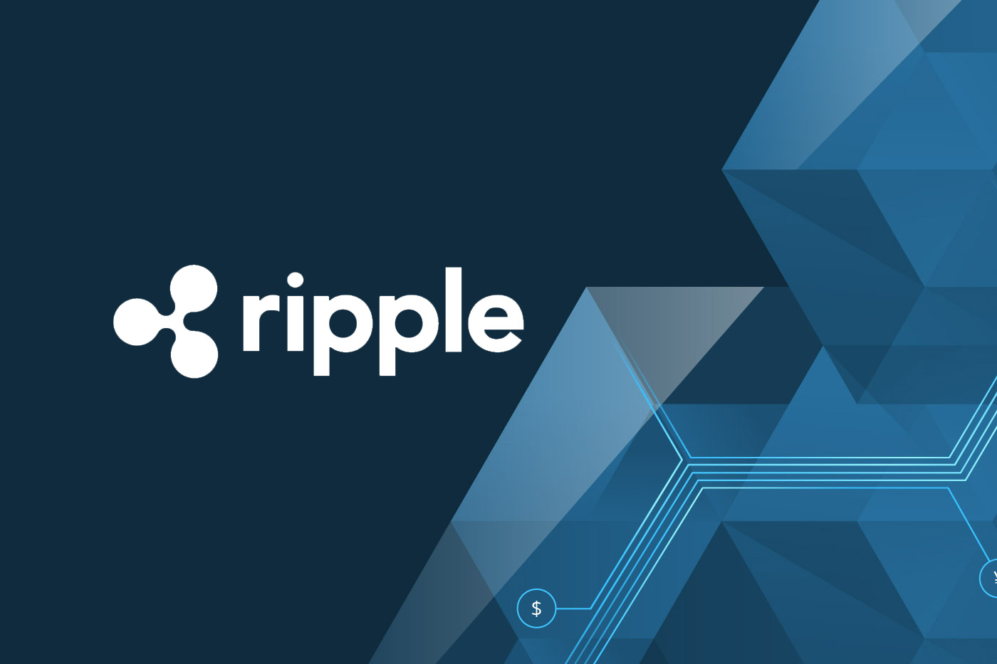 Introducing Ripple (or XRP) 1