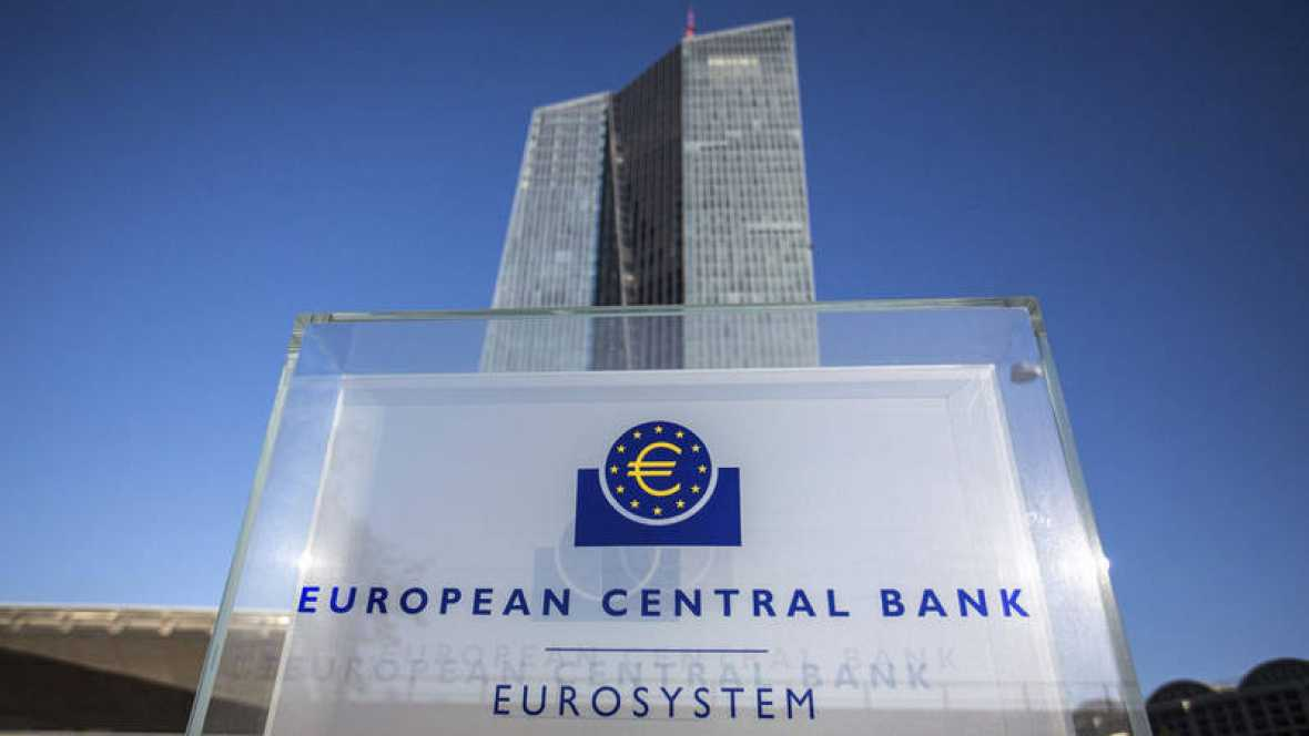 Cryptocurrencies and ECB Caution, caution, caution 2