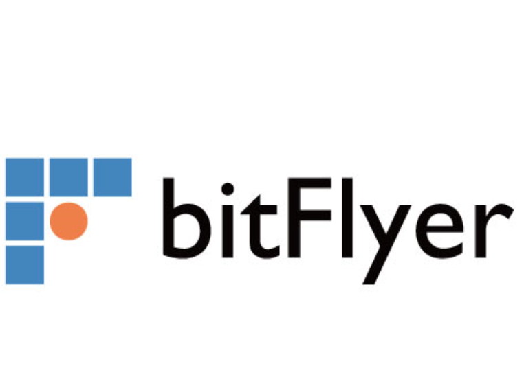 BitFlyer's Tale of Crypto Exchanges 7