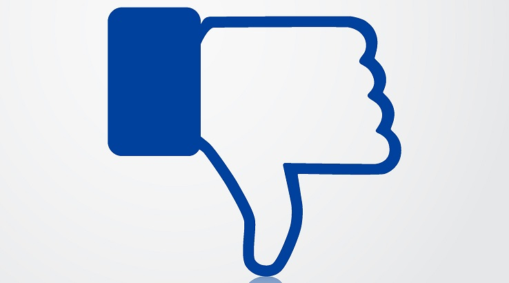 Facebook Bans Bitcoin Ads 1