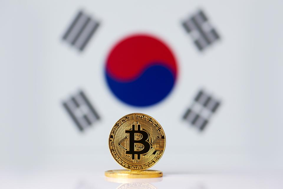 South Korean Regulator Found Dead, Plot Thickens Over Cryptocurrencies 1