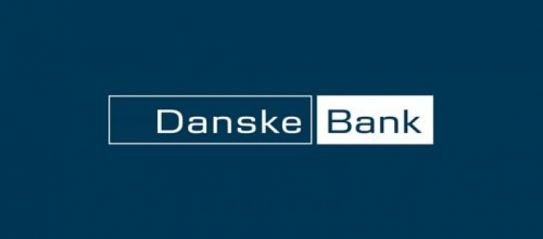 Danske Bank bans cryptocurrencies en masse 1