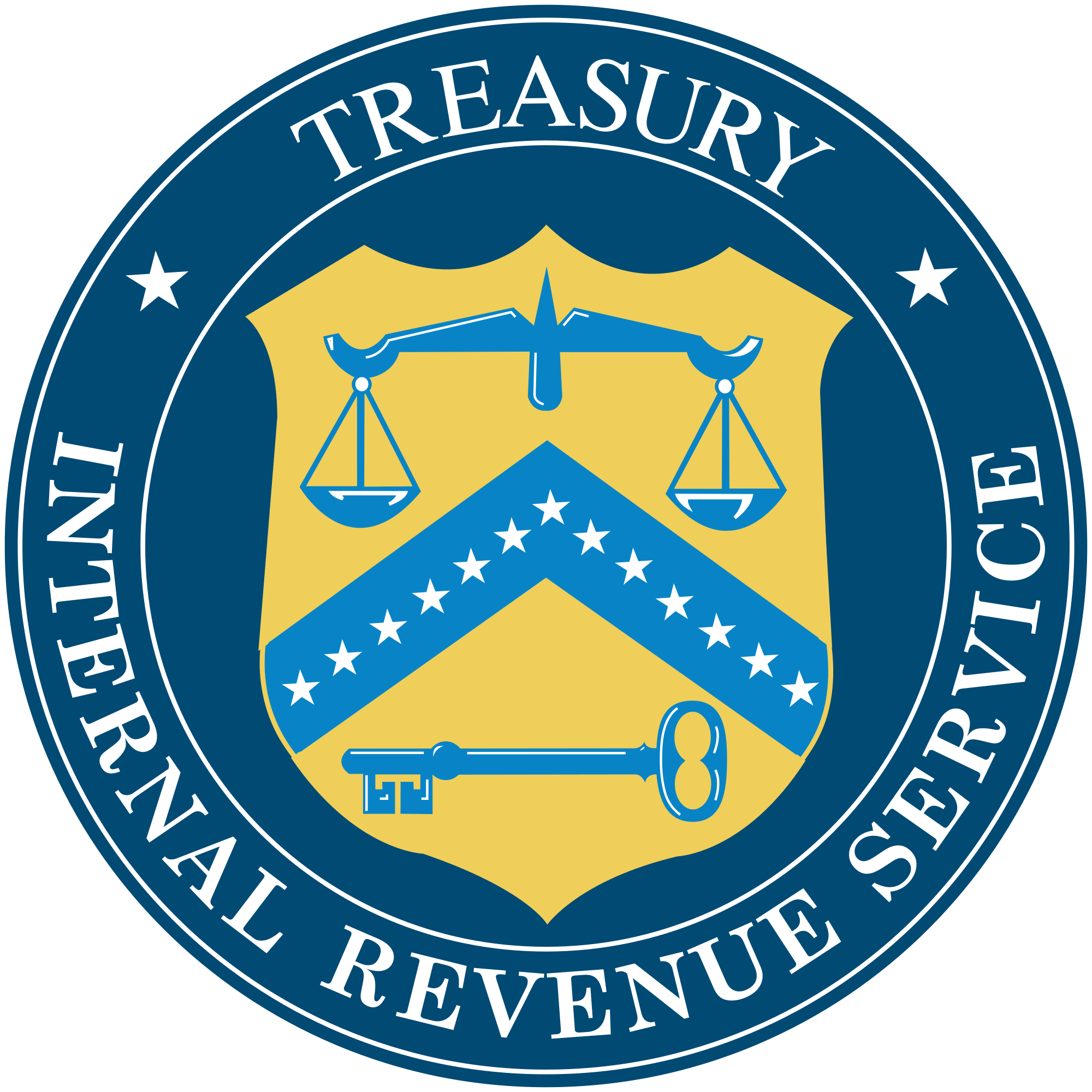 The IRS and Cryptoworld