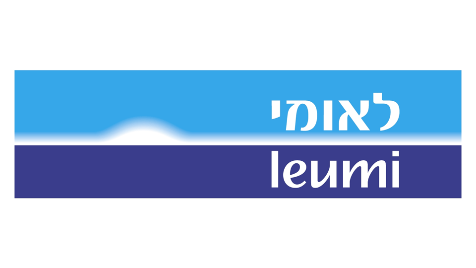 Leumi Bank Goes to Court over Cryptocurrencies 1