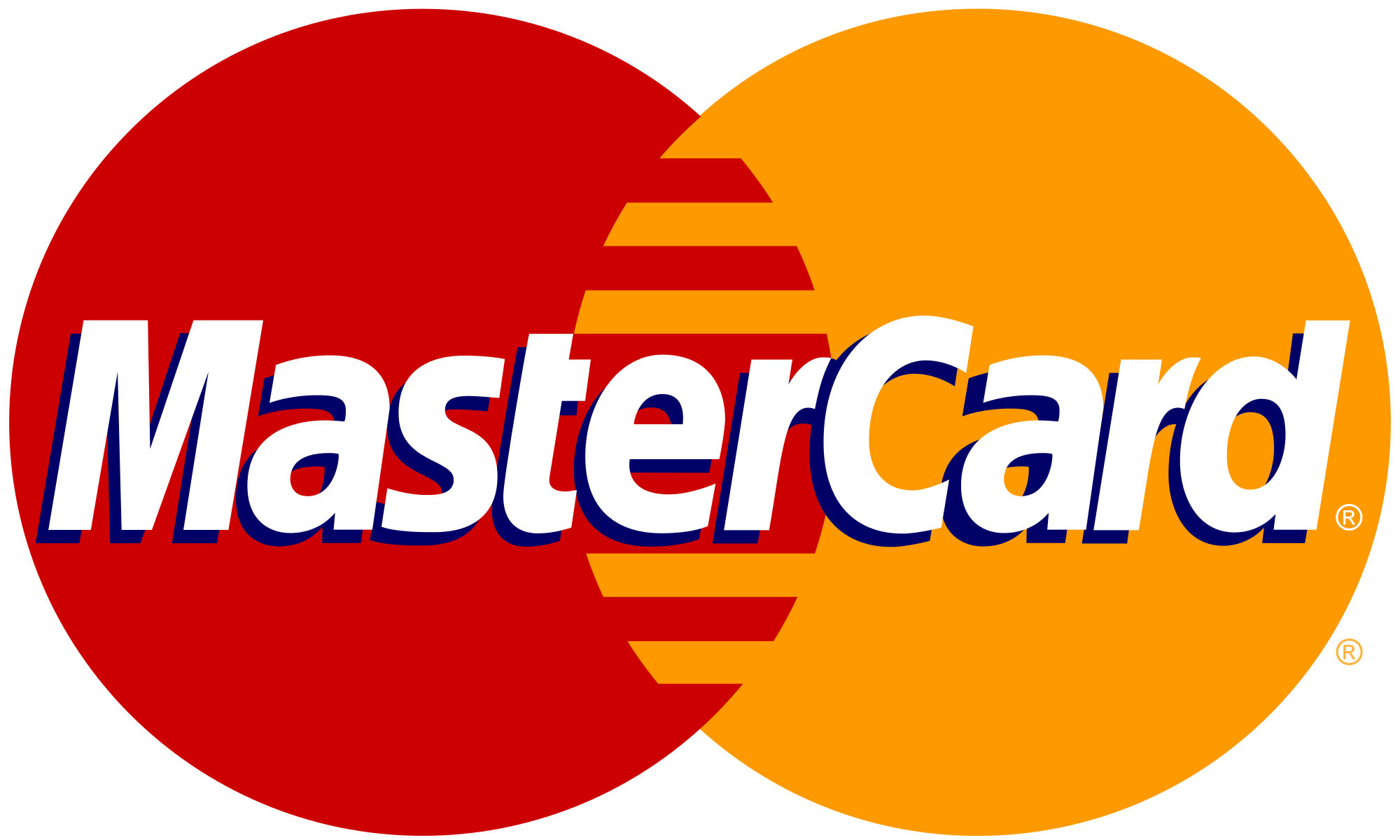 MasterCard Likes to Keep Options Open on Cryptocurrencies 2