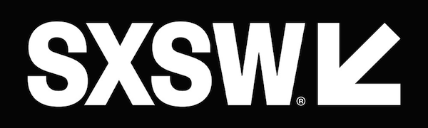 SXSW hosts Cryptocurrency Panels 1