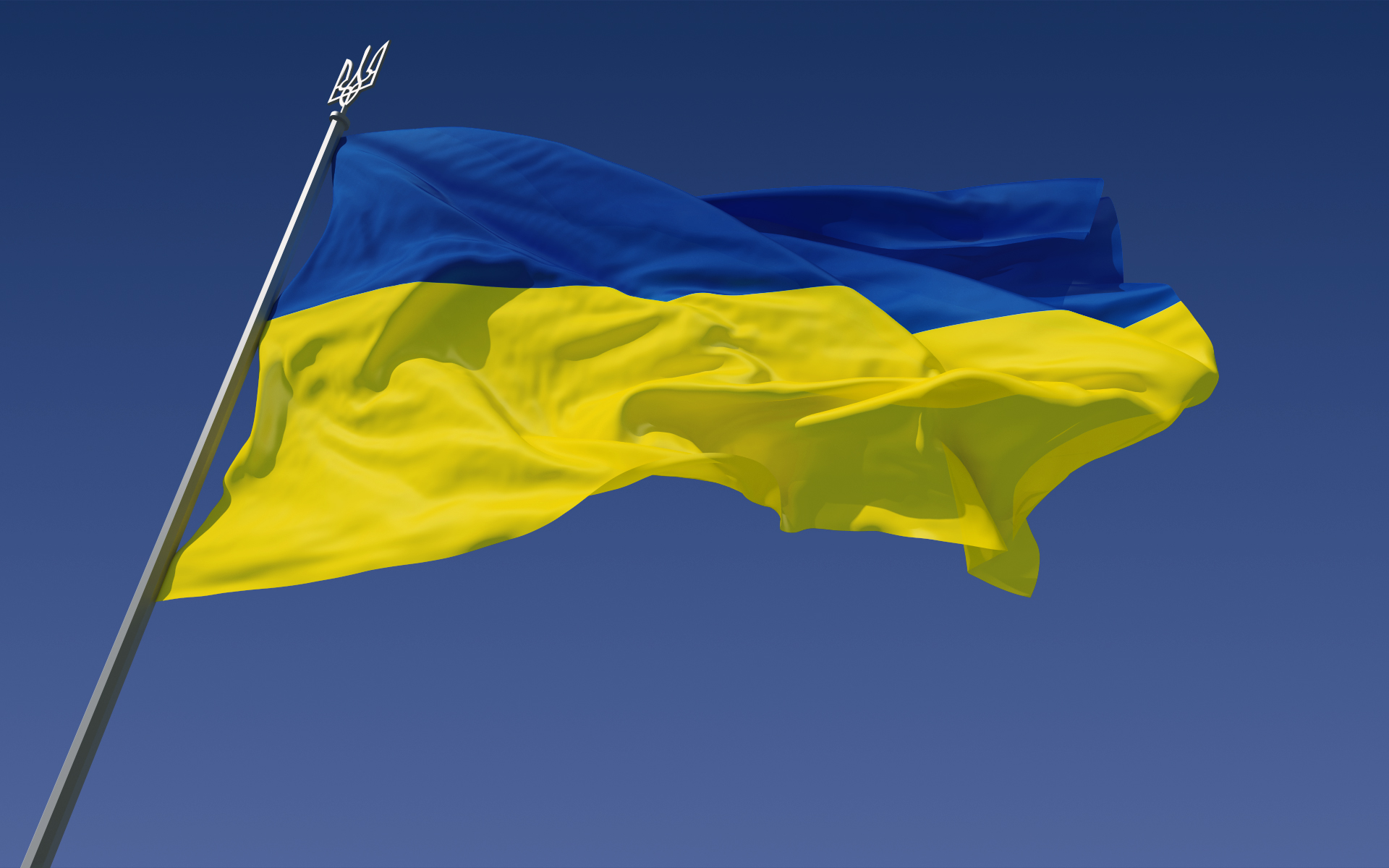 Crypto Industry in Ukraine