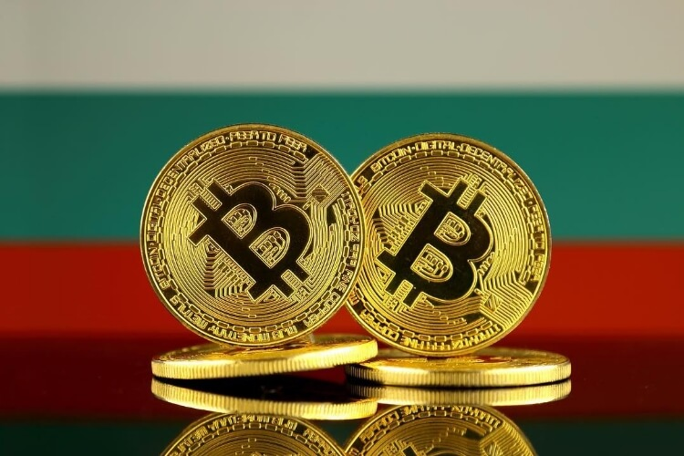 Bulgaria moves EUR3bn of Bitcoin, contributes to market's price fall 3