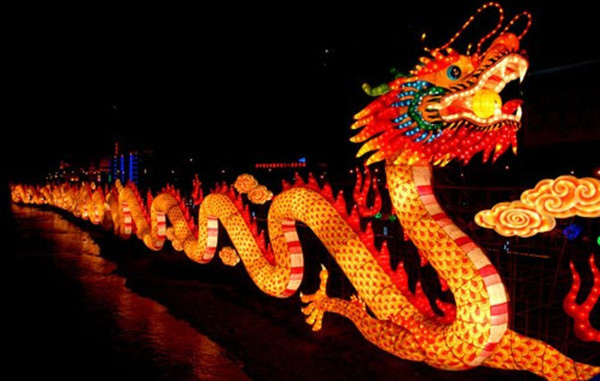 Moody's to call the future of crypto investment, Chinese Dragon flaps its wings 3