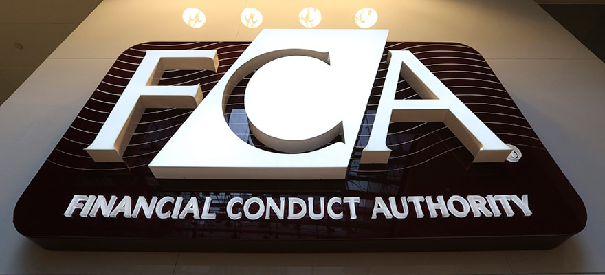 FCA to Publish Case Study of Cryptocurrencies 3