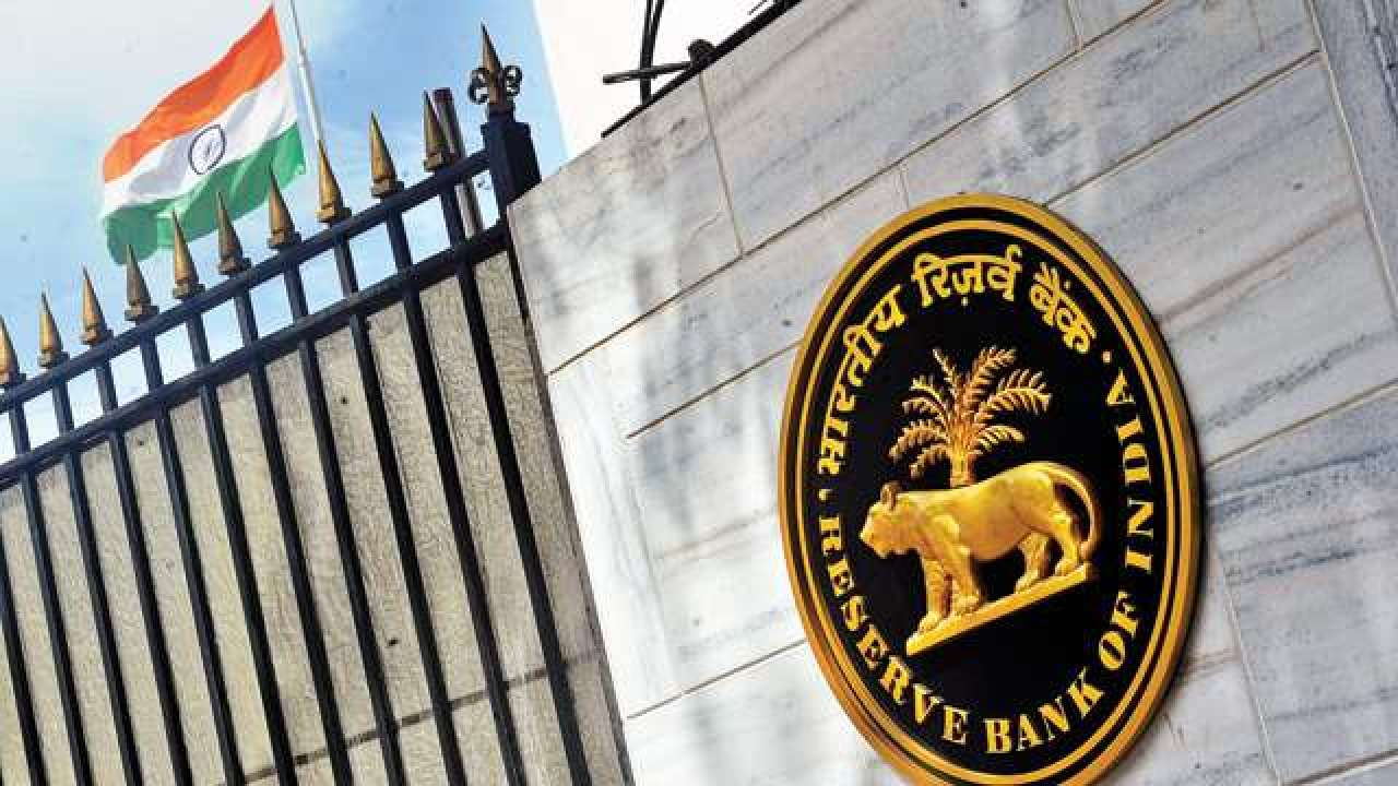 RBI Goes After Cryptocurrencies 5