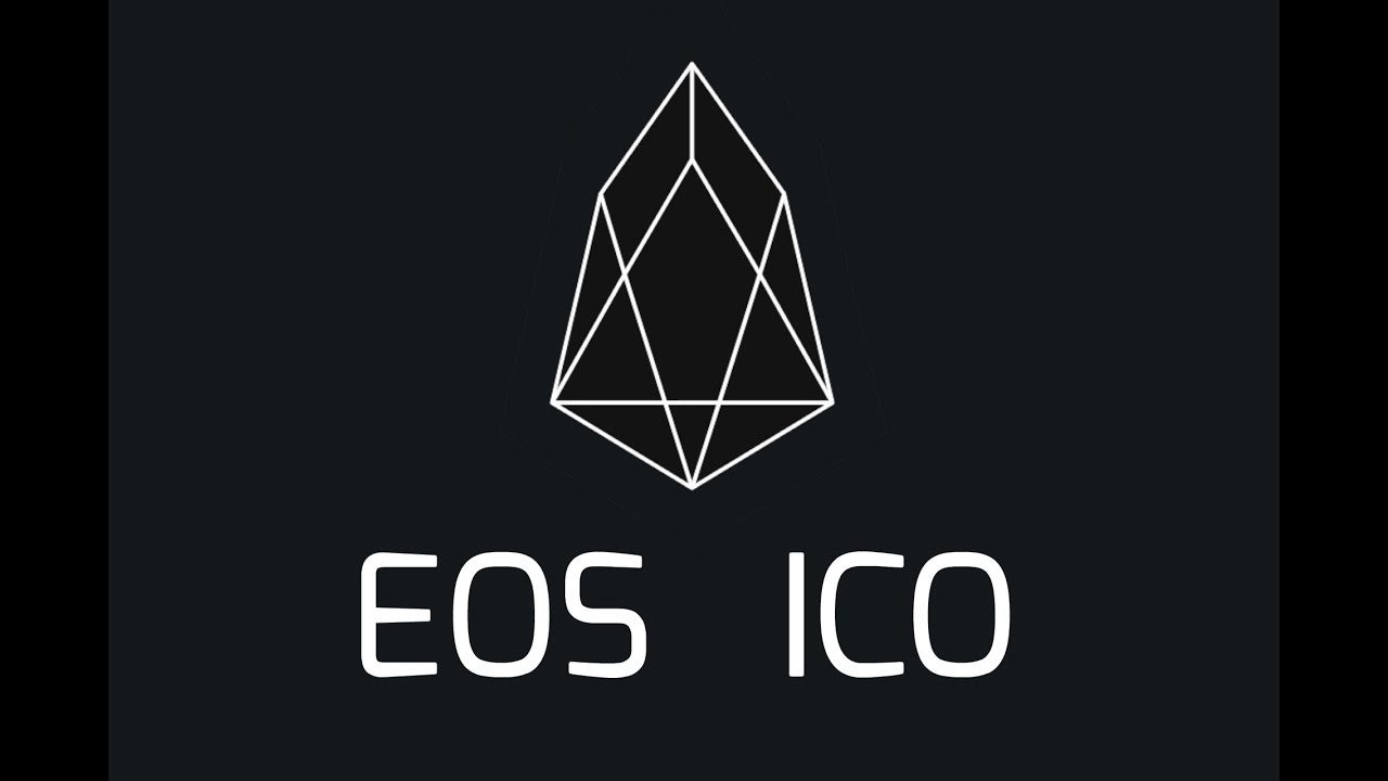 EOS May Be a Reliable Cryptocurrency 1
