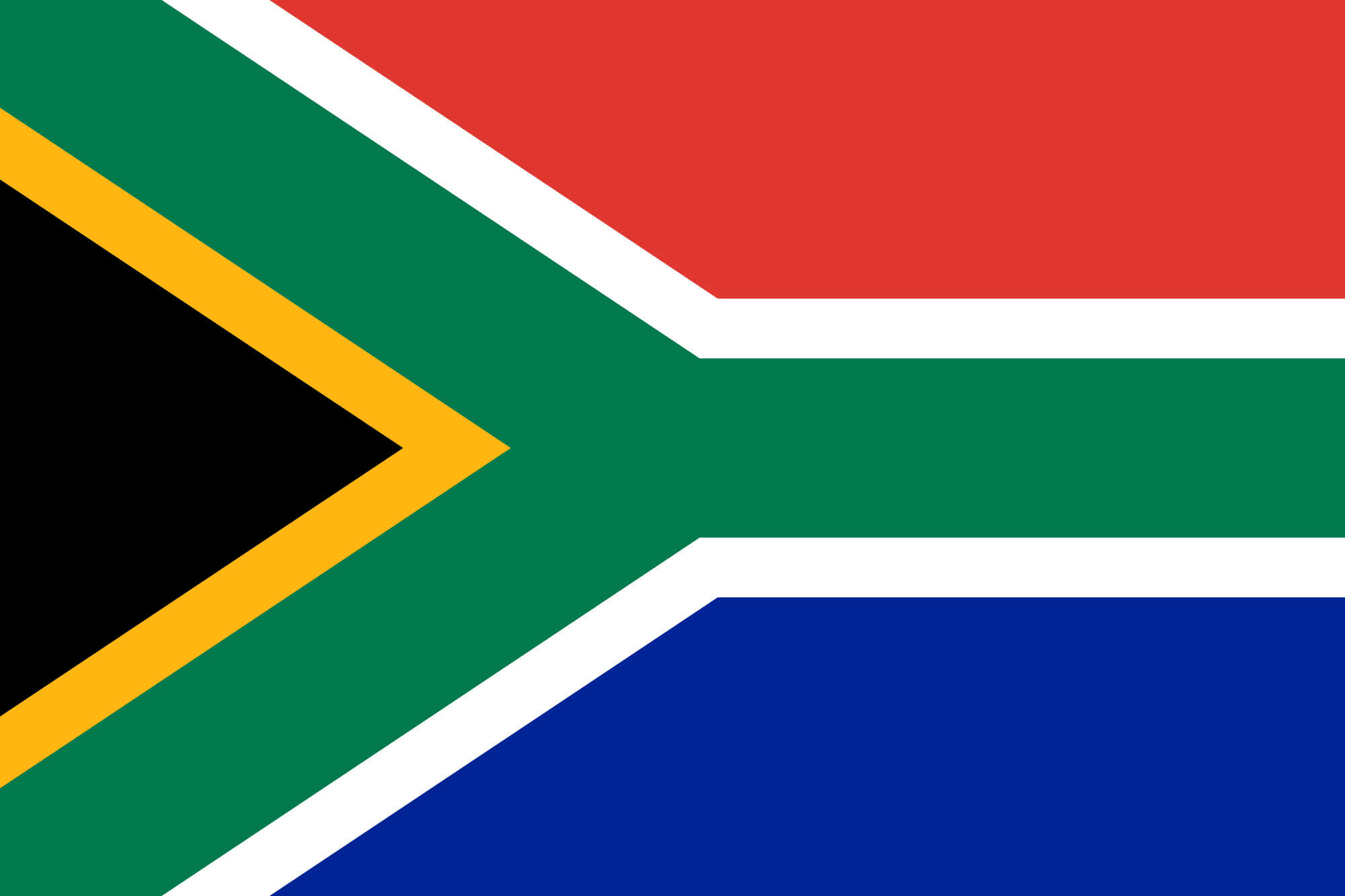 South Africa Wants 50% Crypto 2