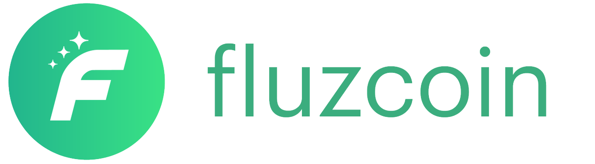 Fluzcoin - A Possible Future for Crypto 7