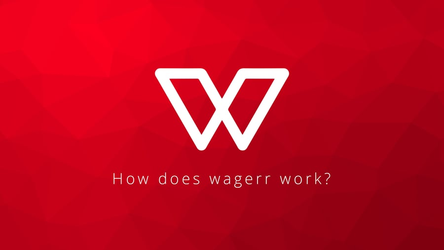 wagerr-logo-and-explanation