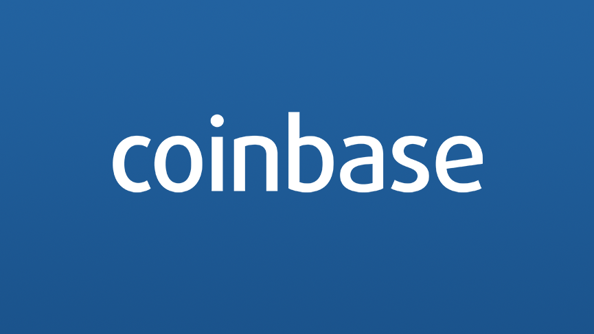 Coinbase Employees Upset over Lay-offs 1